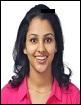 Image of Purva Garg Secretary