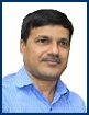 Image of Shri Ashwani Kumar I.A.S Chief Secretary