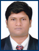 Image of Shri. A. Vikranth Raja, I.A.S.