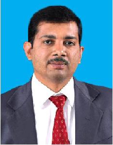 Gadi Jagannadh, Lecturer