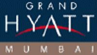 Logo of GRAND HAYATT