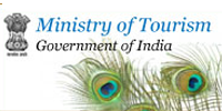 Portal of Ministery of Tourism