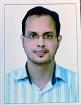 Image of Shri. Ashish Goyal Director of Tourism