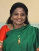 Image of Dr. Tamilisai Soundararajan Lt. Governor
