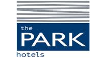 Logo of PARK