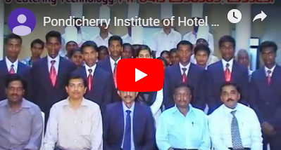 Short Video Tour about our Institution